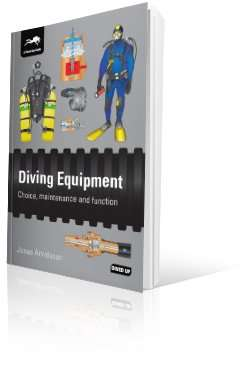 review of Diving Equipment