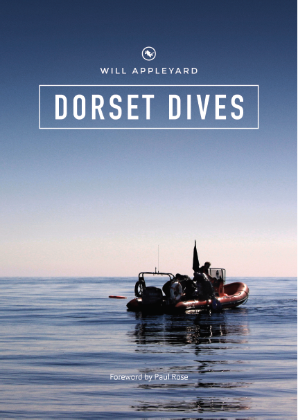 DD cover